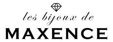 Les bijoux de MAXENCE
